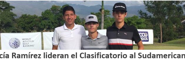 Guataparo alberga el clasificatorio al Sudamericano Juvenil