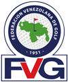 Pro-Am XXXV Abierto de Venezuela 2019 Caracas Country Club