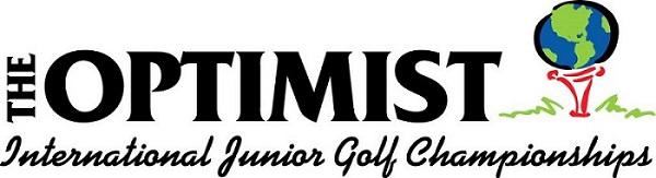 El Optimist Championships se realizará en julio en el Doral