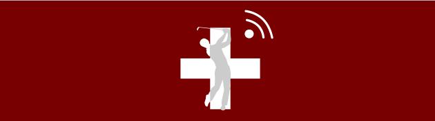 Tutorial de suscripción cuenta Plus+Golf