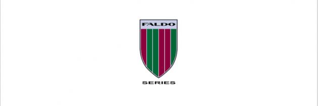 Faldo Series South America Championship 2019