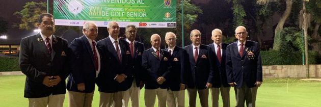 Venezuela 4ta en la Copa Gran Mariscal Sucre