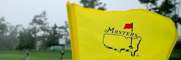La semana del Masters con nueva fecha
