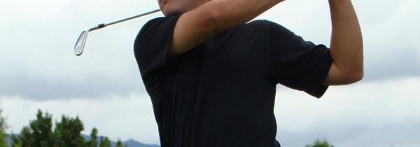 Alfredo Adrián Top 5 en Florida