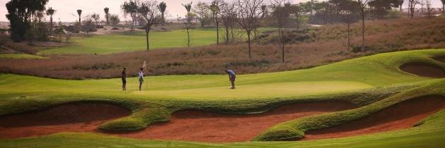 Campeonato Mundial de Equipos Amateur será en el Medio Oriente