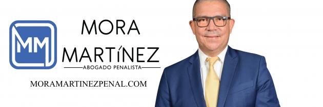 Destacado abogado penalista apuesta por el golf venezolano.