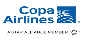 Copa Airlines