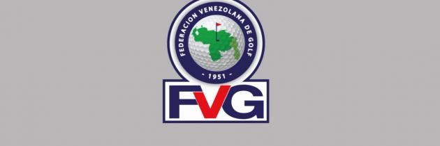 FVG Memoria y Cuenta 2019 – 2020